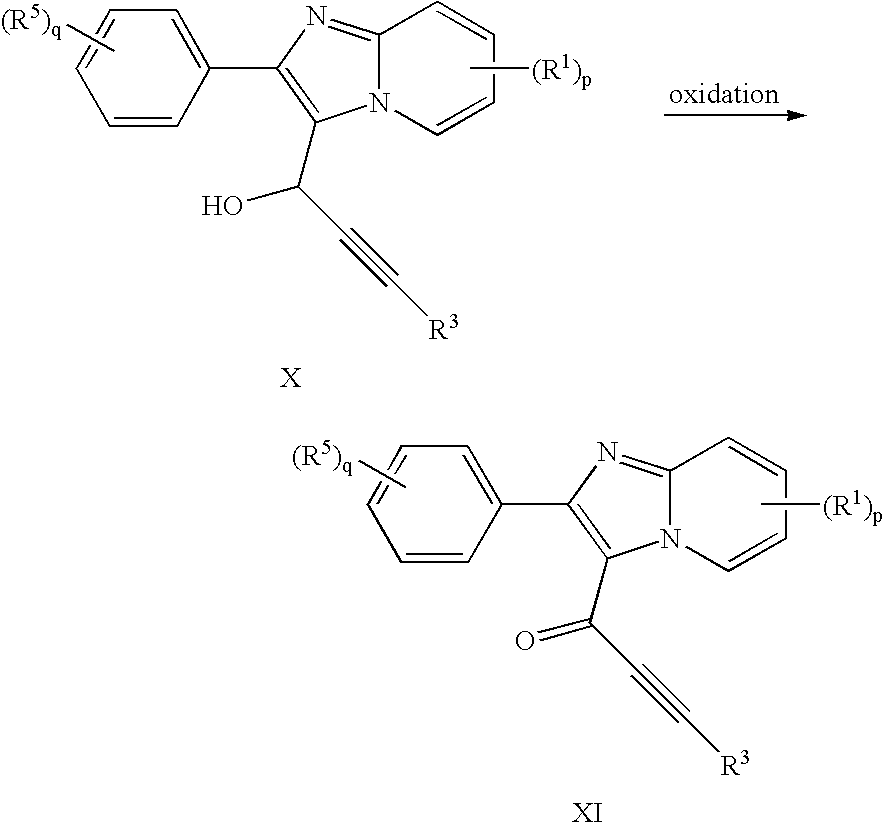 Figure US20060167252A1-20060727-C00026