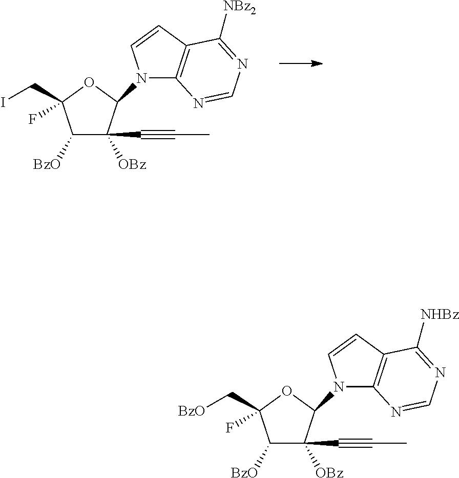 Figure US09988416-20180605-C00026
