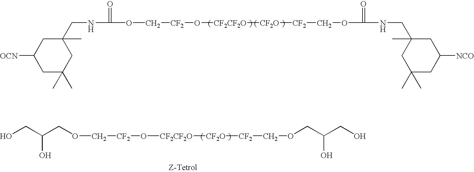 Figure US08944804-20150203-C00032