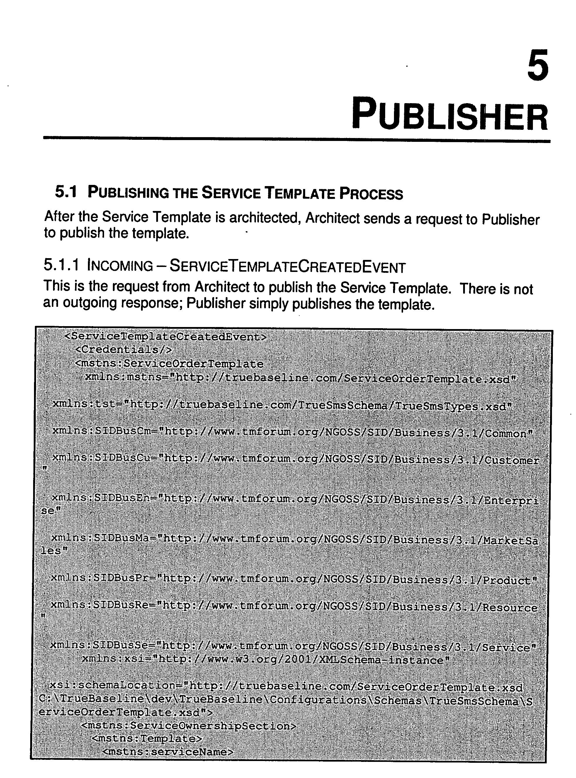 Figure US20080126406A1-20080529-P00138