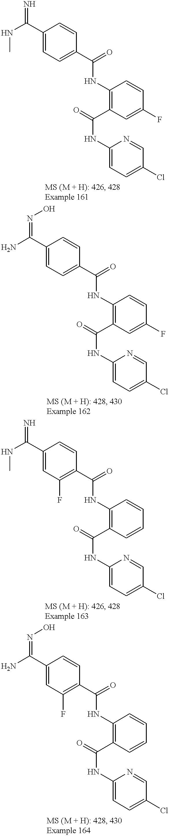 Figure US06376515-20020423-C00336