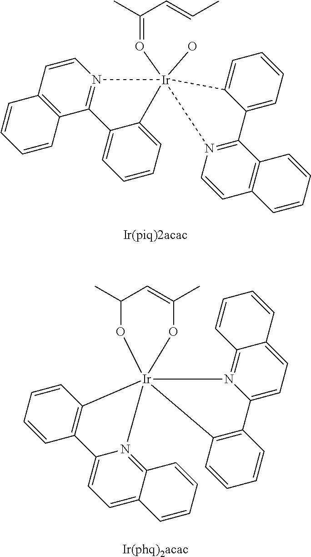 Figure US09853220-20171226-C00010