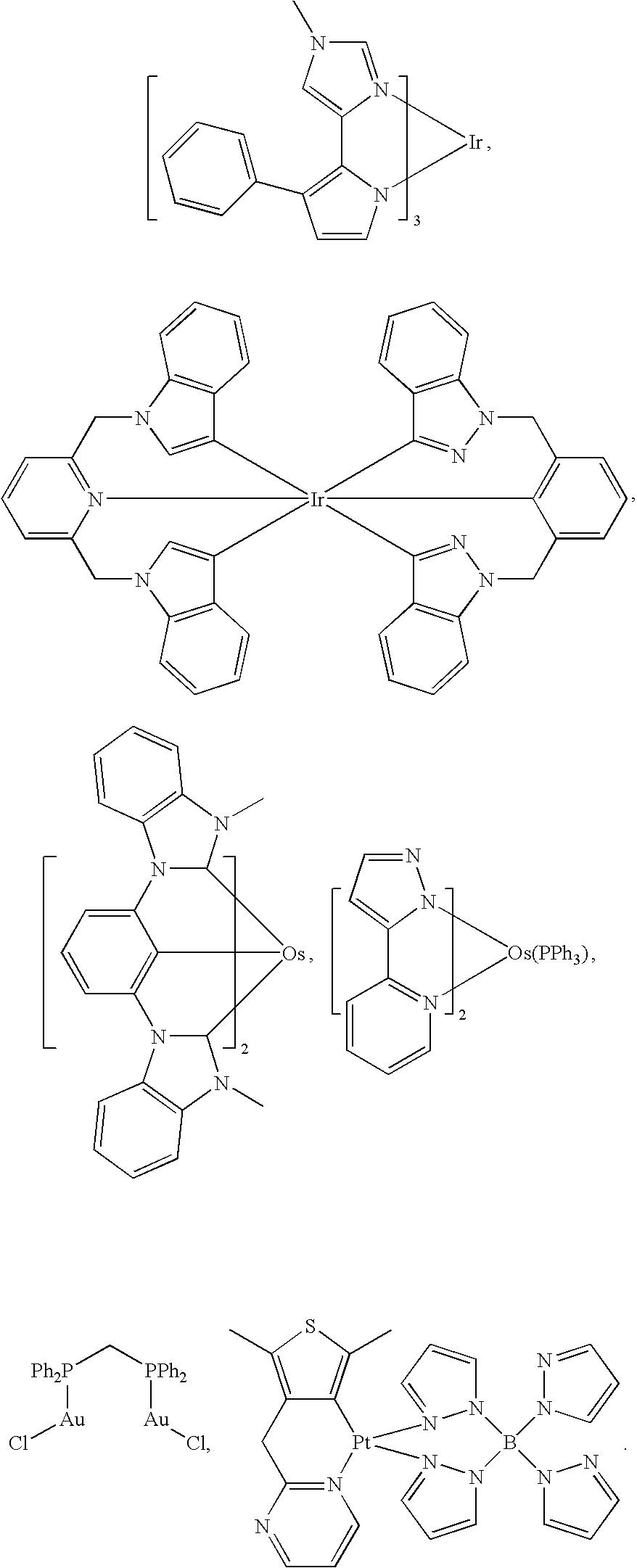 Figure US20100072887A1-20100325-C00227
