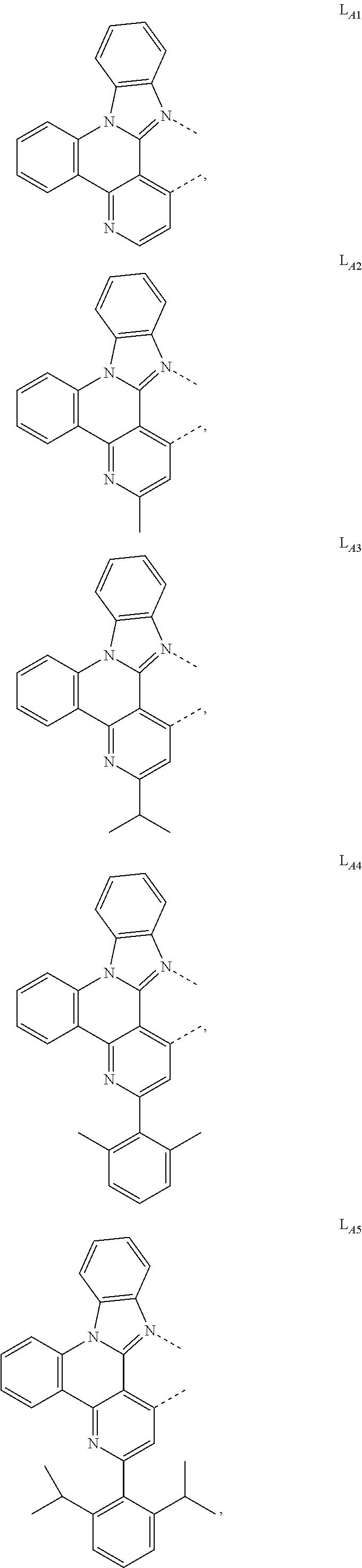 Figure US09905785-20180227-C00424