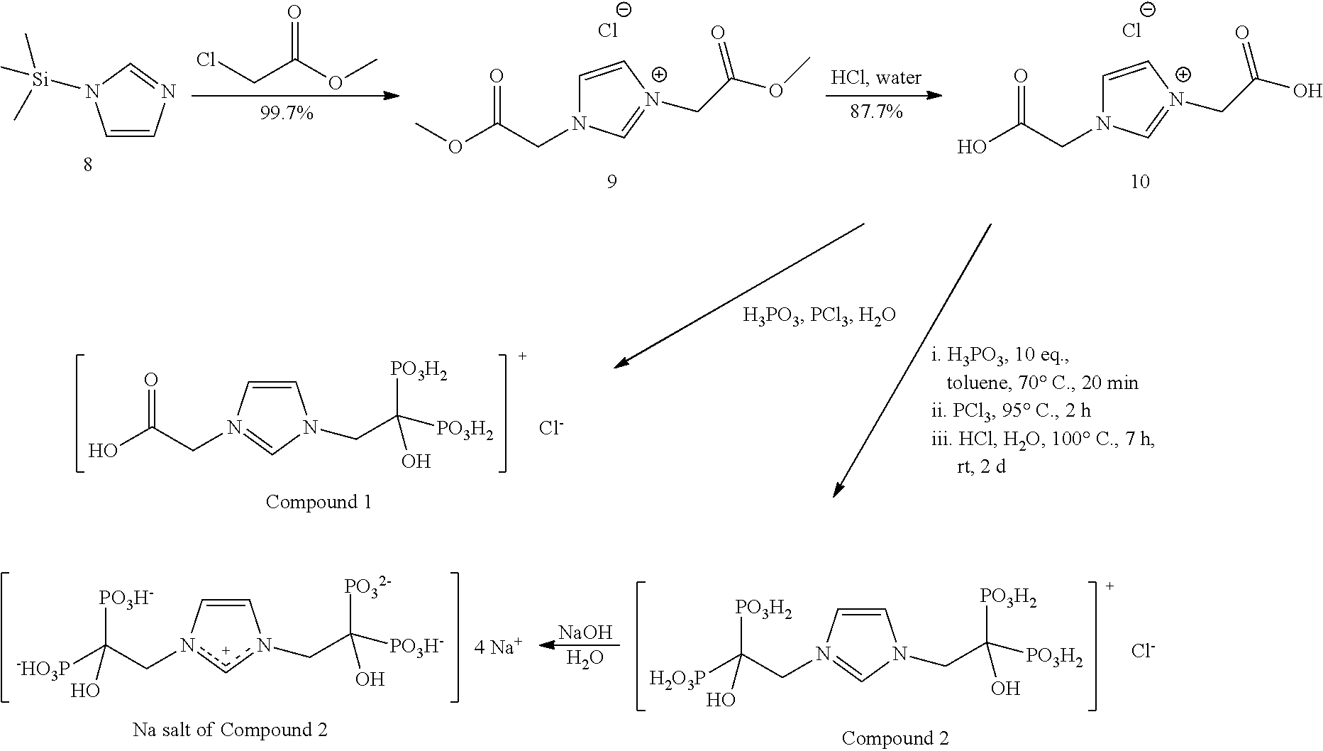 Figure US09789128-20171017-C00011
