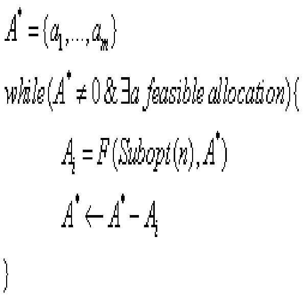 Figure 112004027679920-pat00015