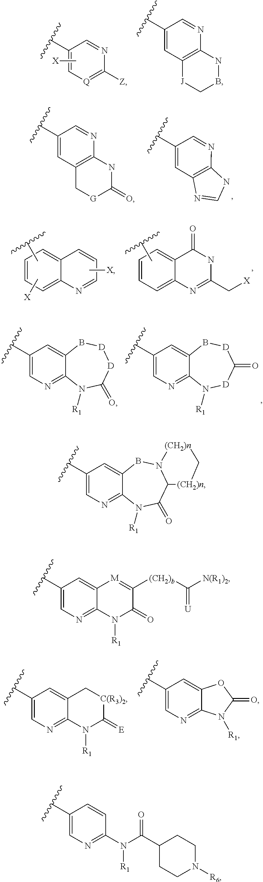 Figure US07879872-20110201-C00016