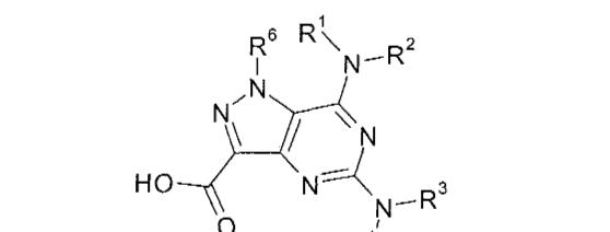 Figure CN101362765BD01462