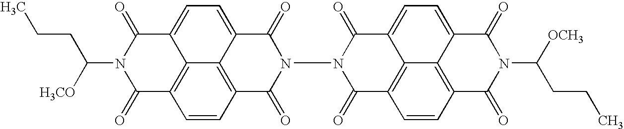 Figure US20070248901A1-20071025-C00025