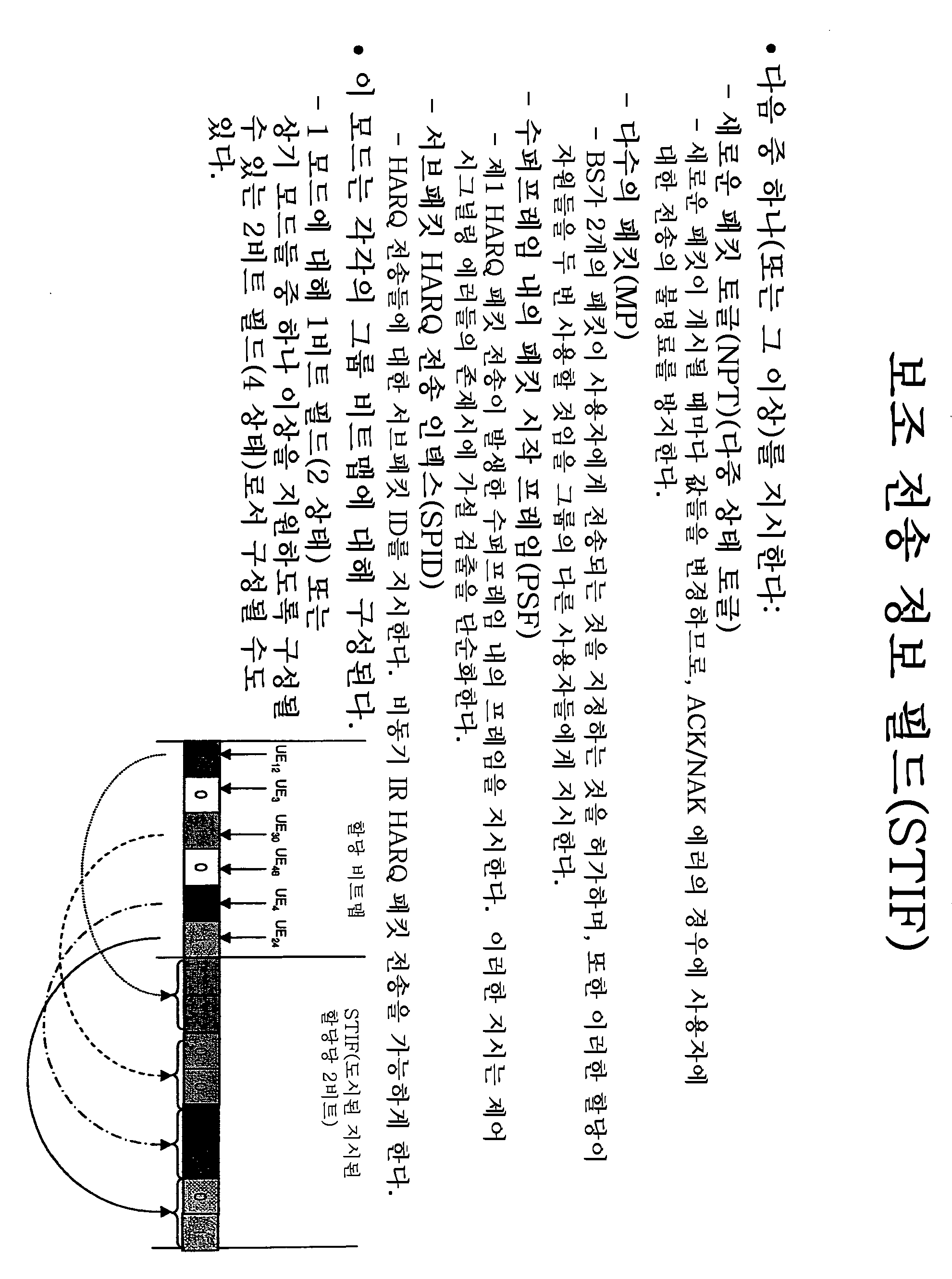 Figure 112014031700415-pat00068