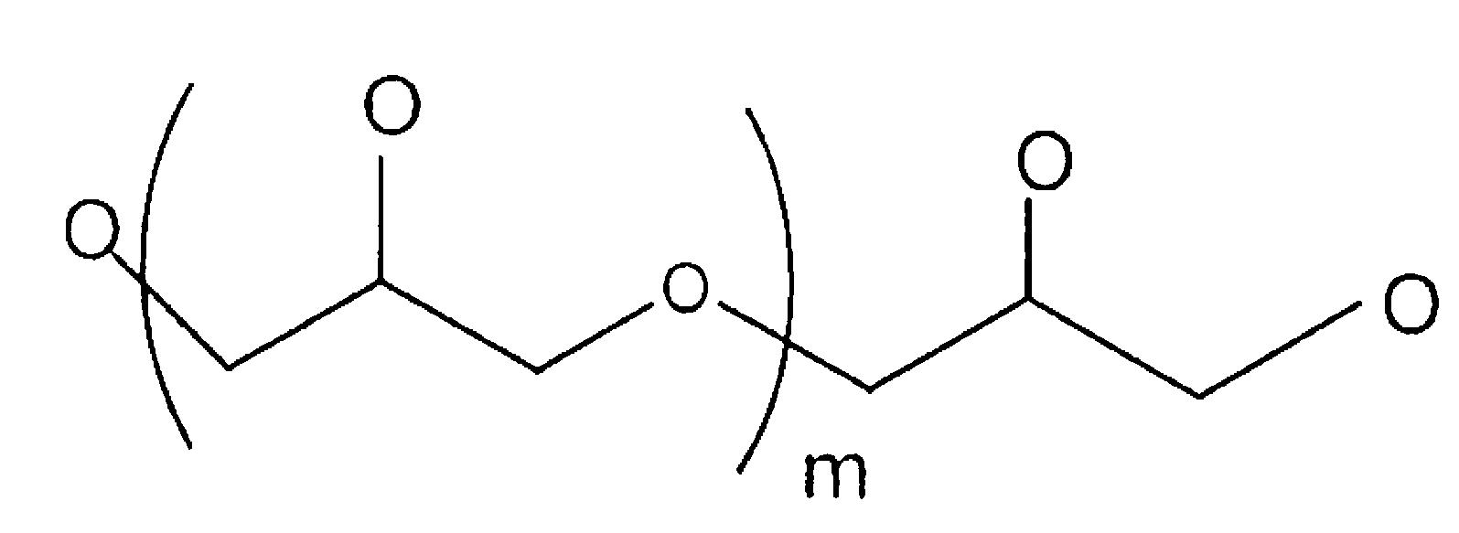 Figure 112011077643216-pct00035