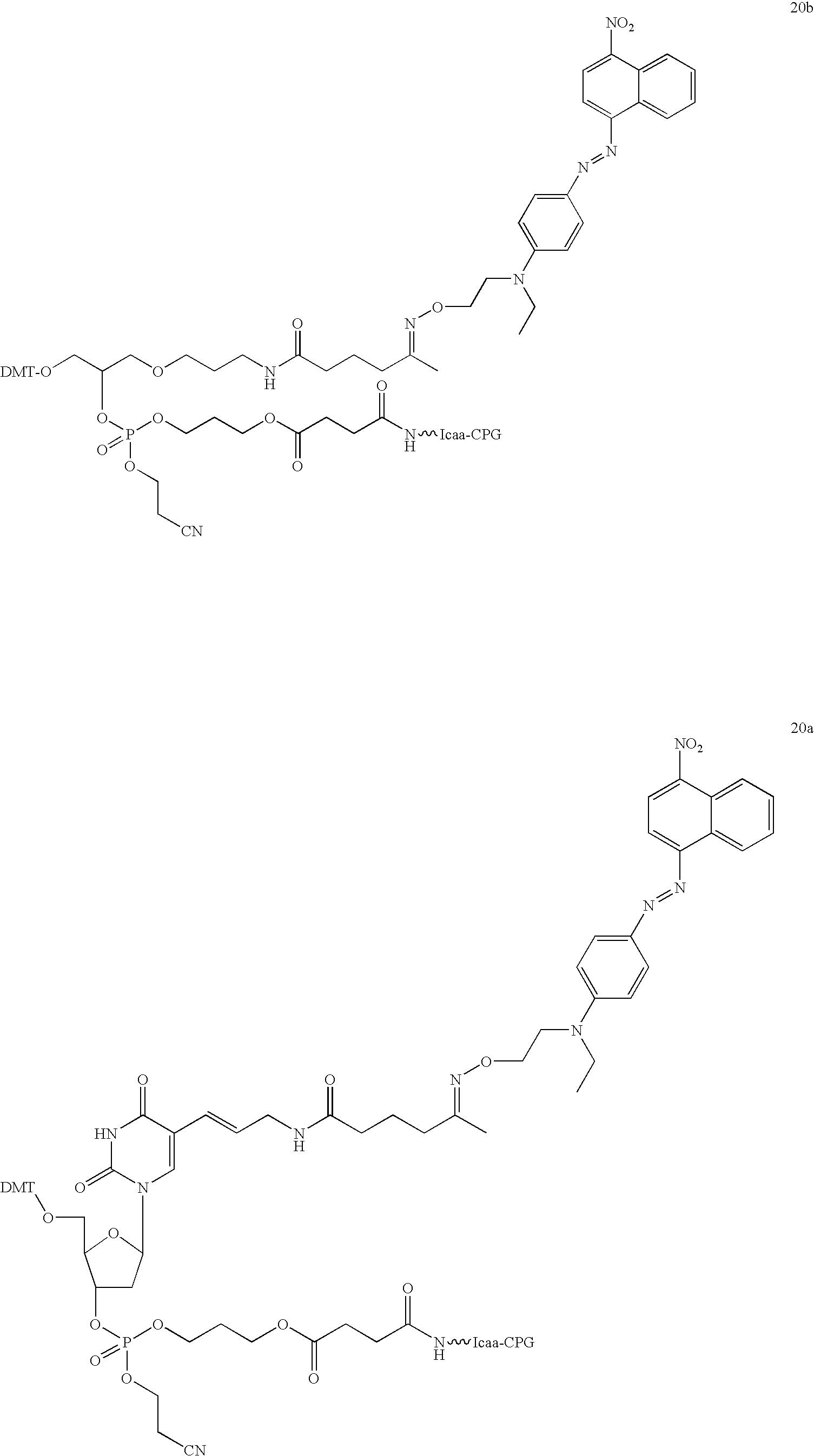 Figure US07605243-20091020-C00020