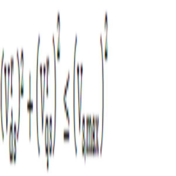 Figure 112011051530673-pat00011