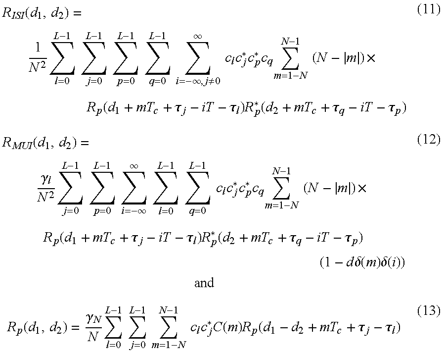 Figure US06801565-20041005-M00005