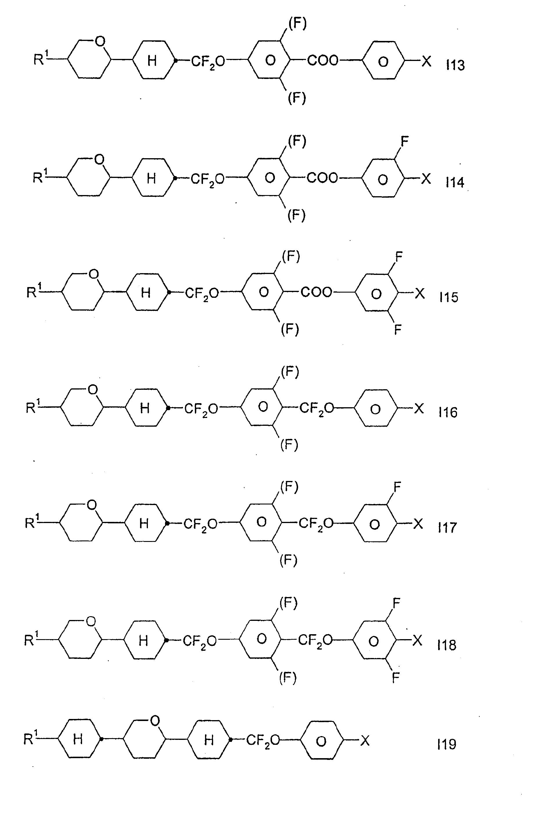 Figure CN101294079BC00041