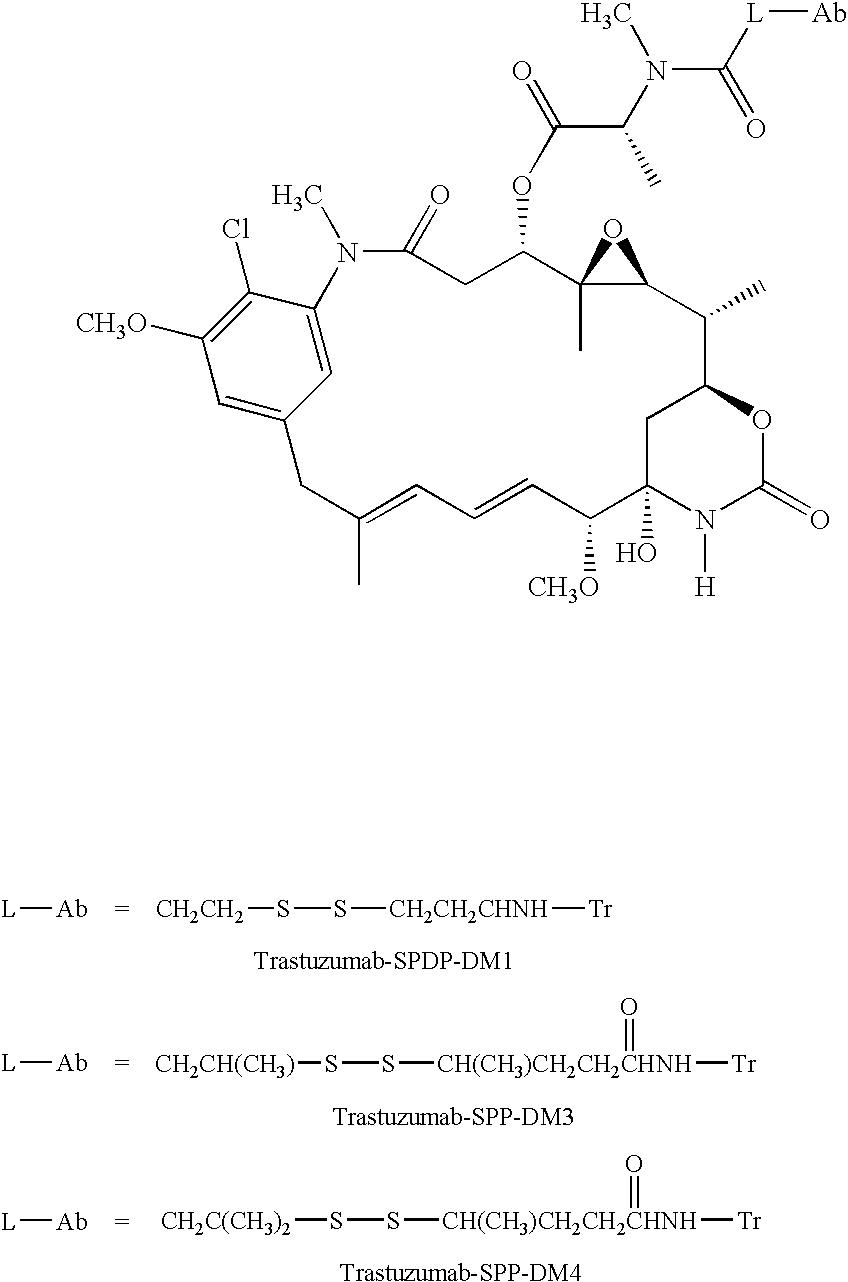 Figure US20050276812A1-20051215-C00020