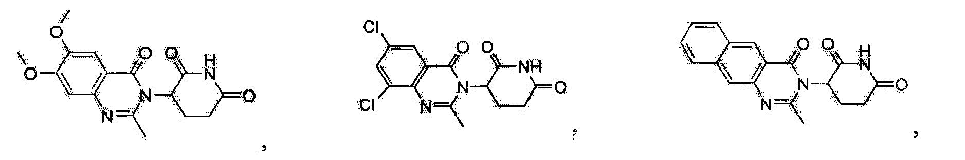 Figure CN104211684AC00082