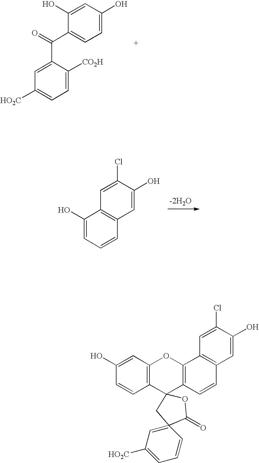 Figure US08497134-20130730-C00003
