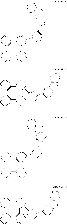 Figure US10256411-20190409-C00372