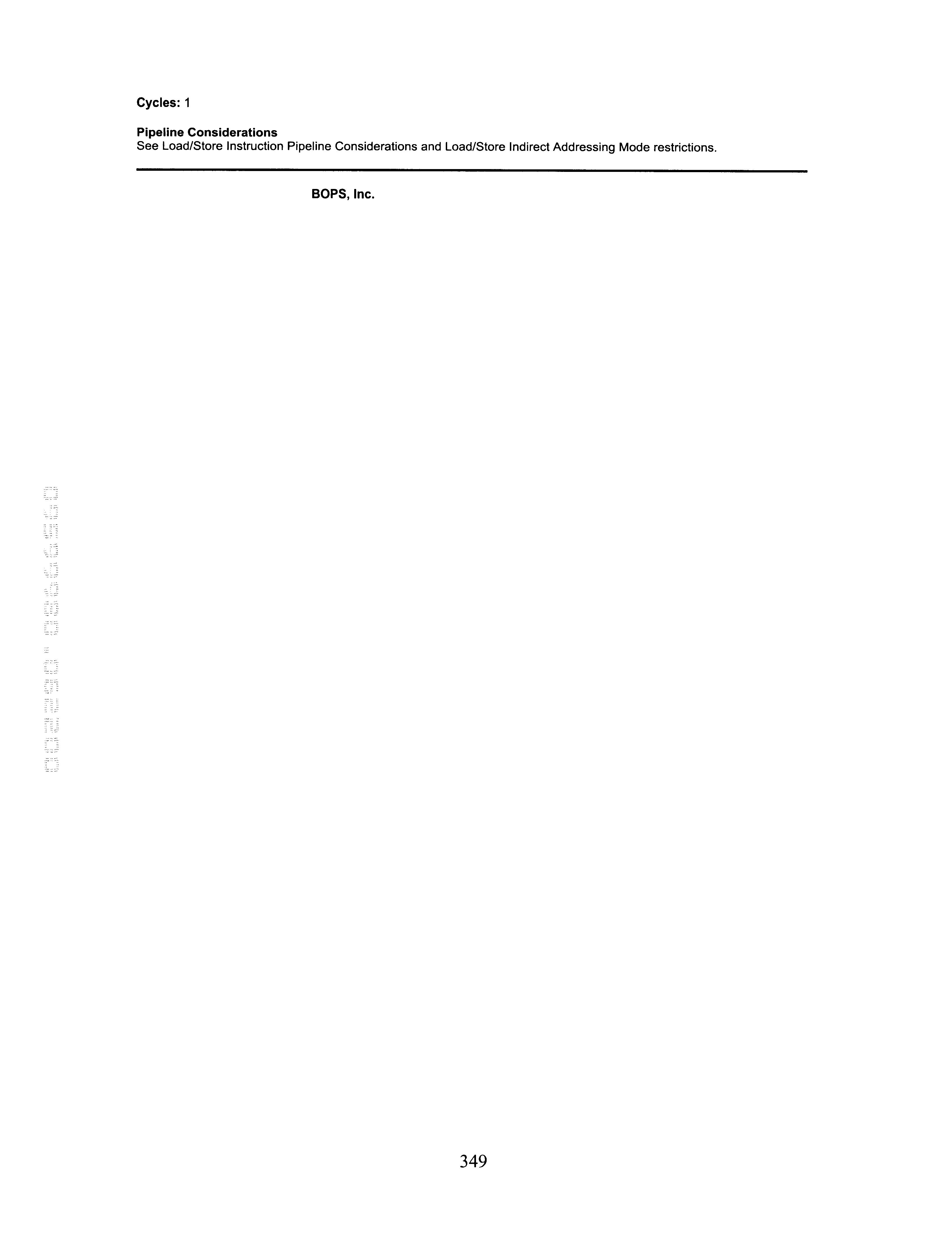 Figure US06748517-20040608-P00335