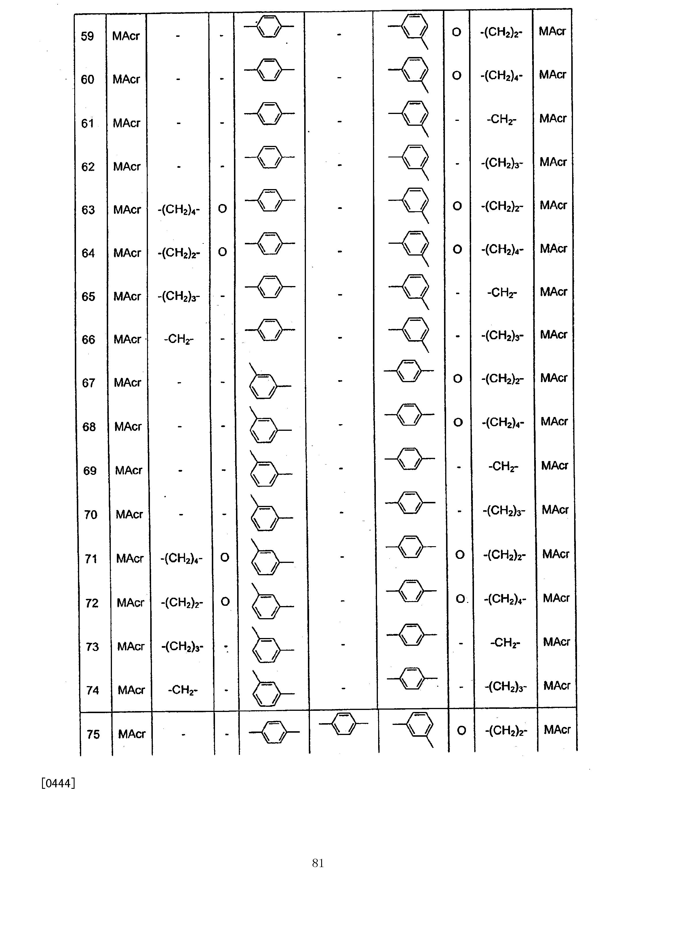 Figure CN101848978BD00811