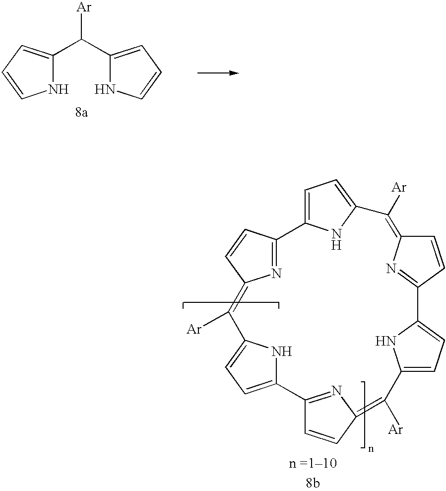 Figure US06984734-20060110-C00014