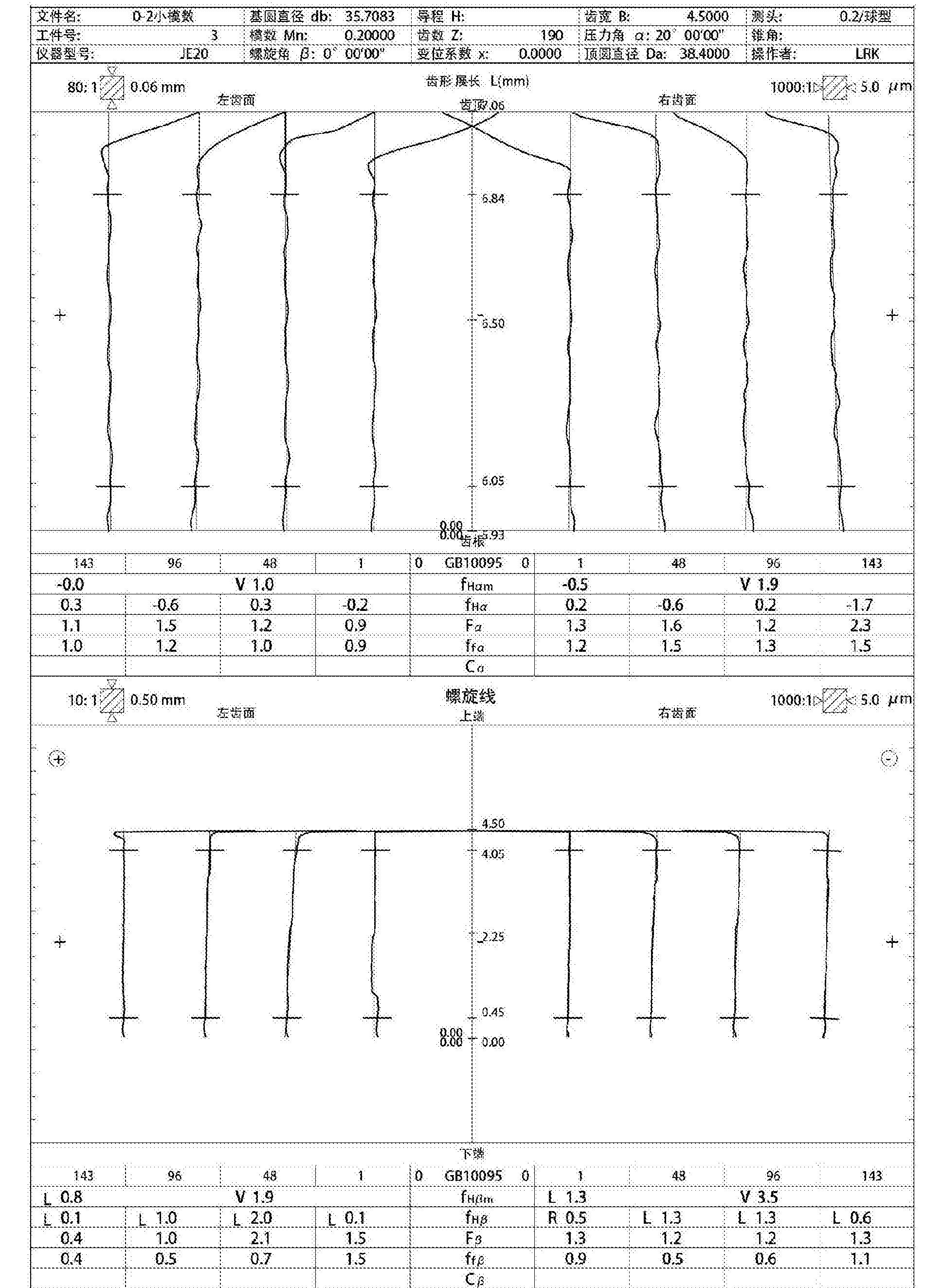 Figure CN106556366AD00071