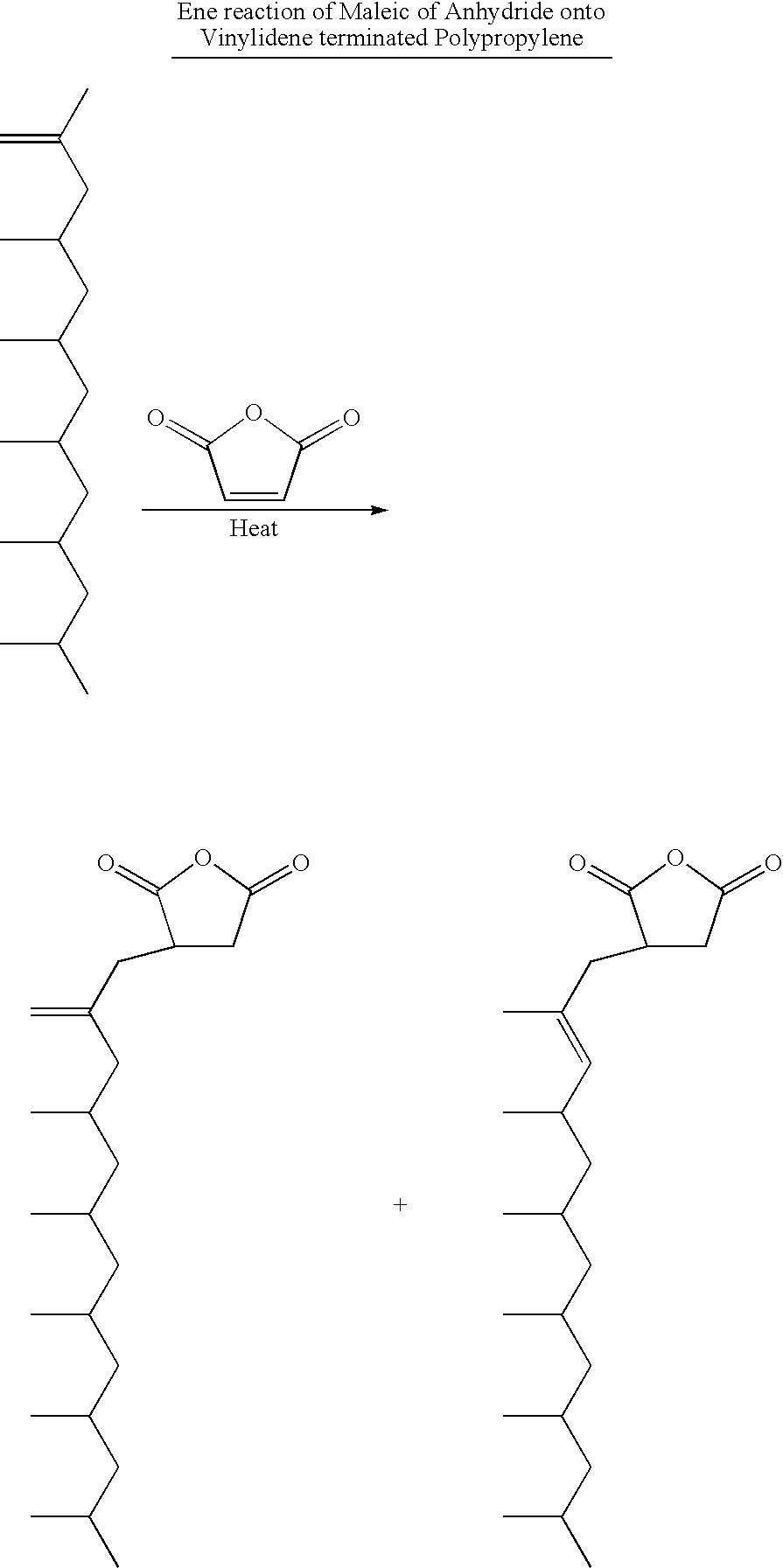 Figure US07183359-20070227-C00003