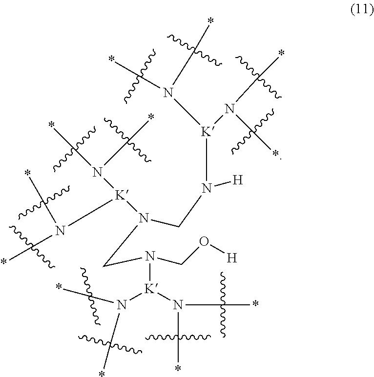 Figure US09599560-20170321-C00014