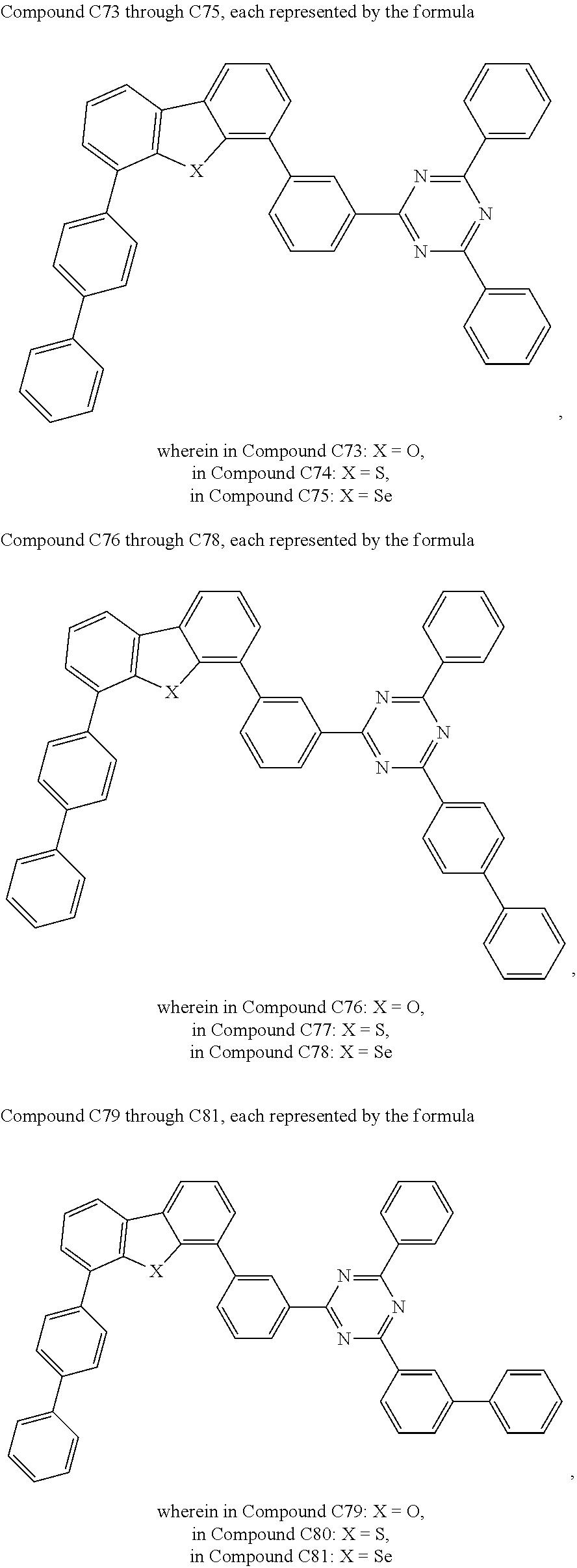 Figure US10297762-20190521-C00402