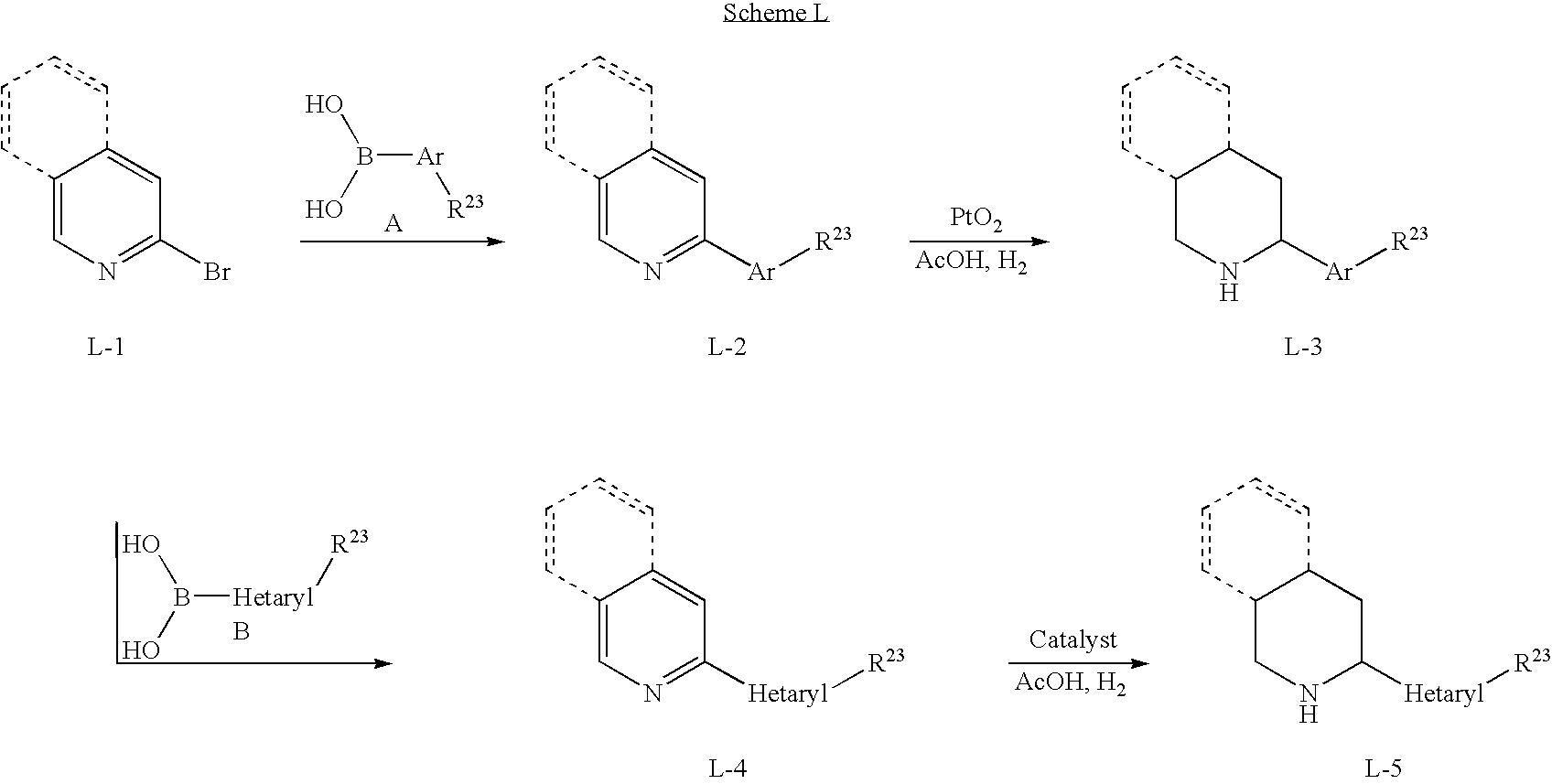 Figure US07202381-20070410-C00134