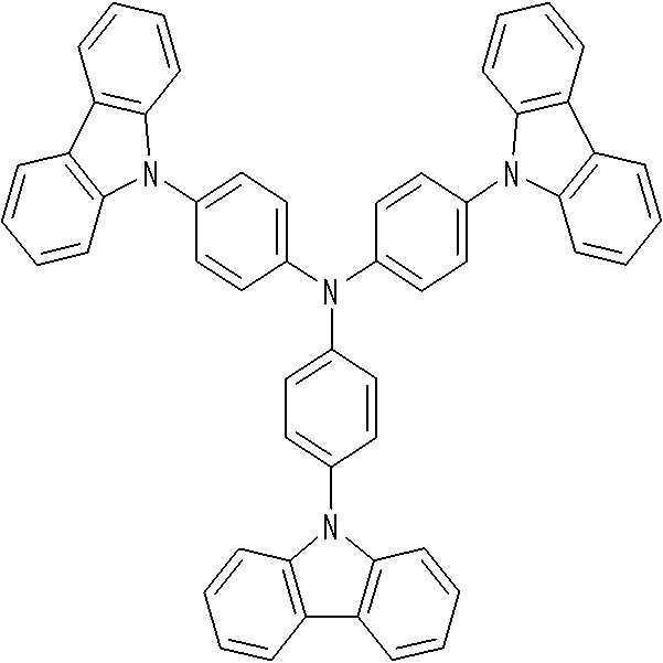 Figure 112012027235219-pat00005