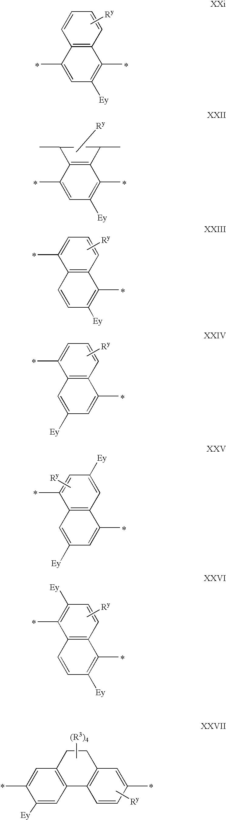 Figure US20040062930A1-20040401-C00084