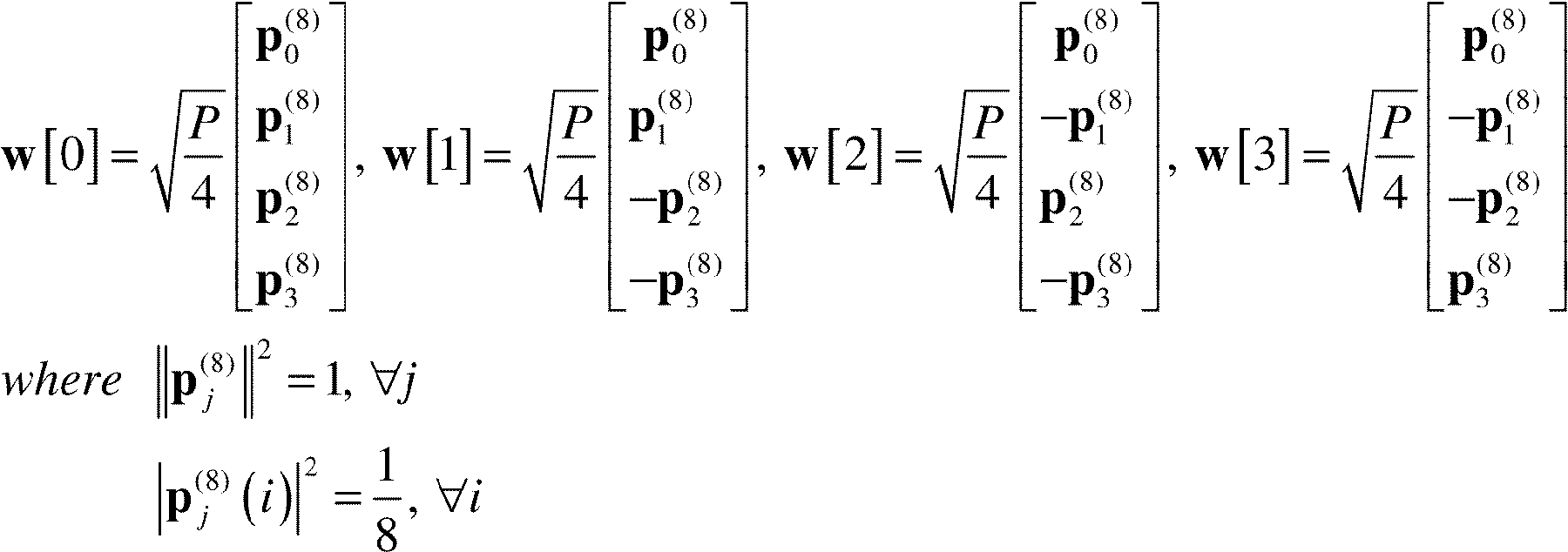 Figure PCTKR2016008367-appb-I000234