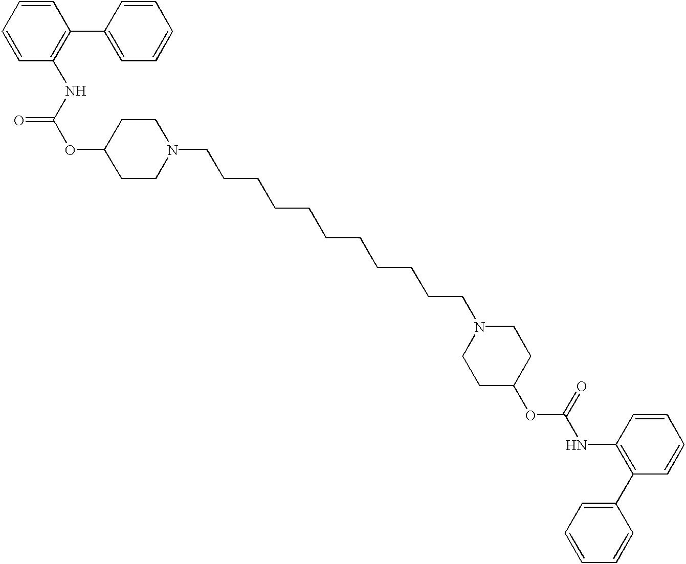 Figure US06693202-20040217-C00536