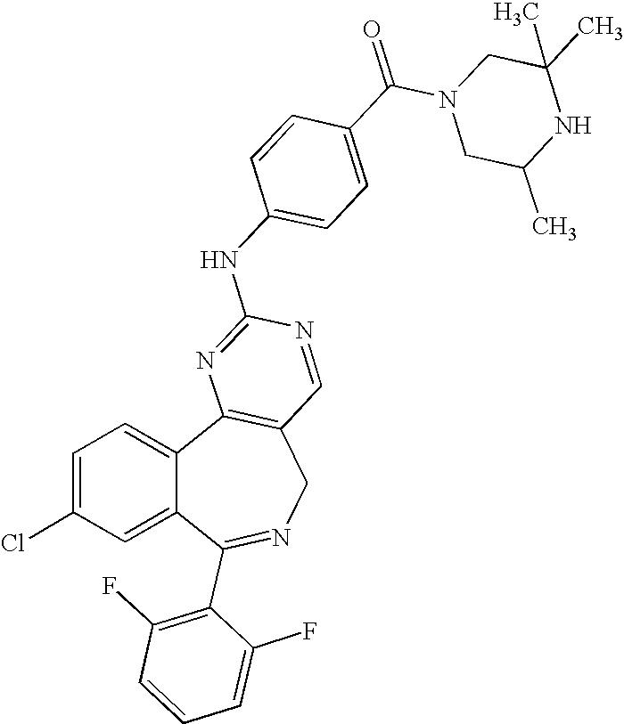 Figure US07572784-20090811-C00470