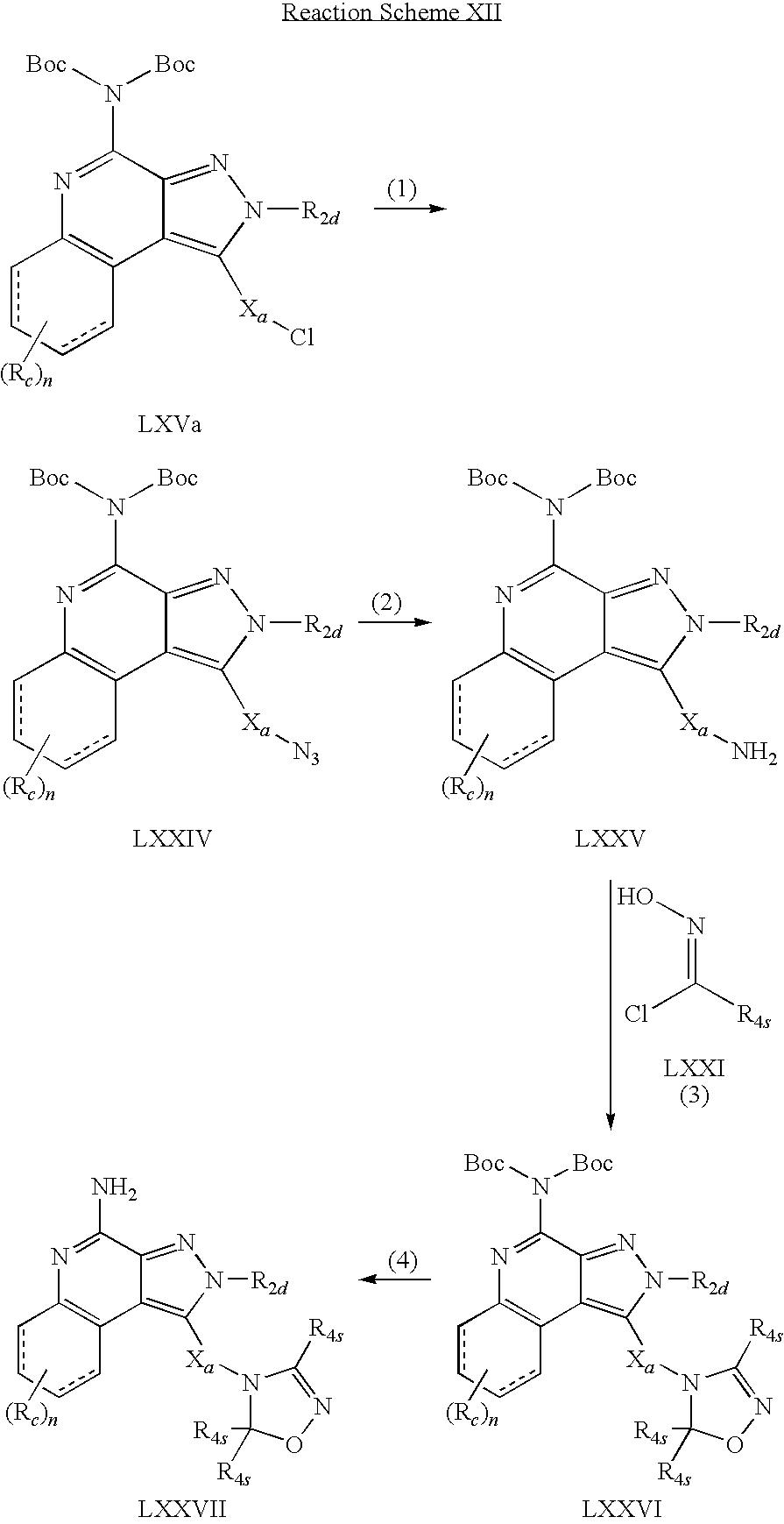Figure US07879849-20110201-C00101