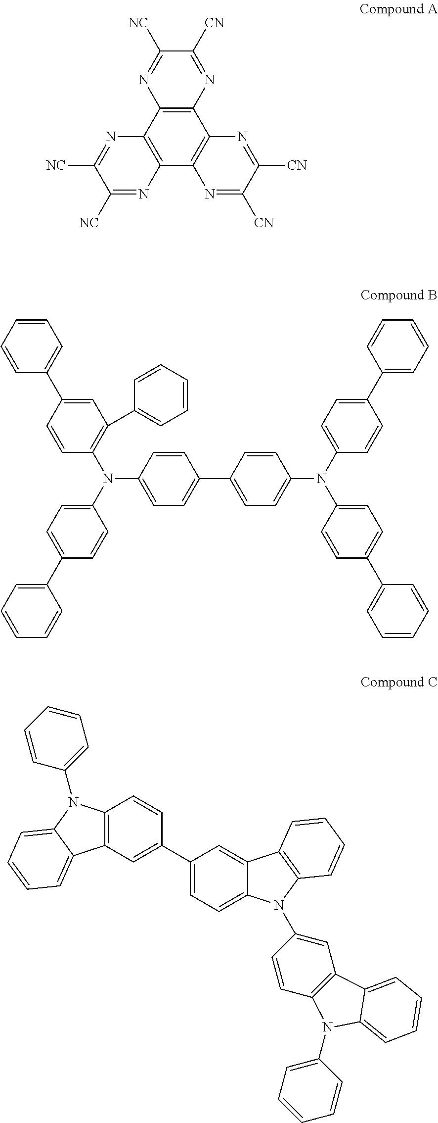 Figure US10301338-20190528-C00129