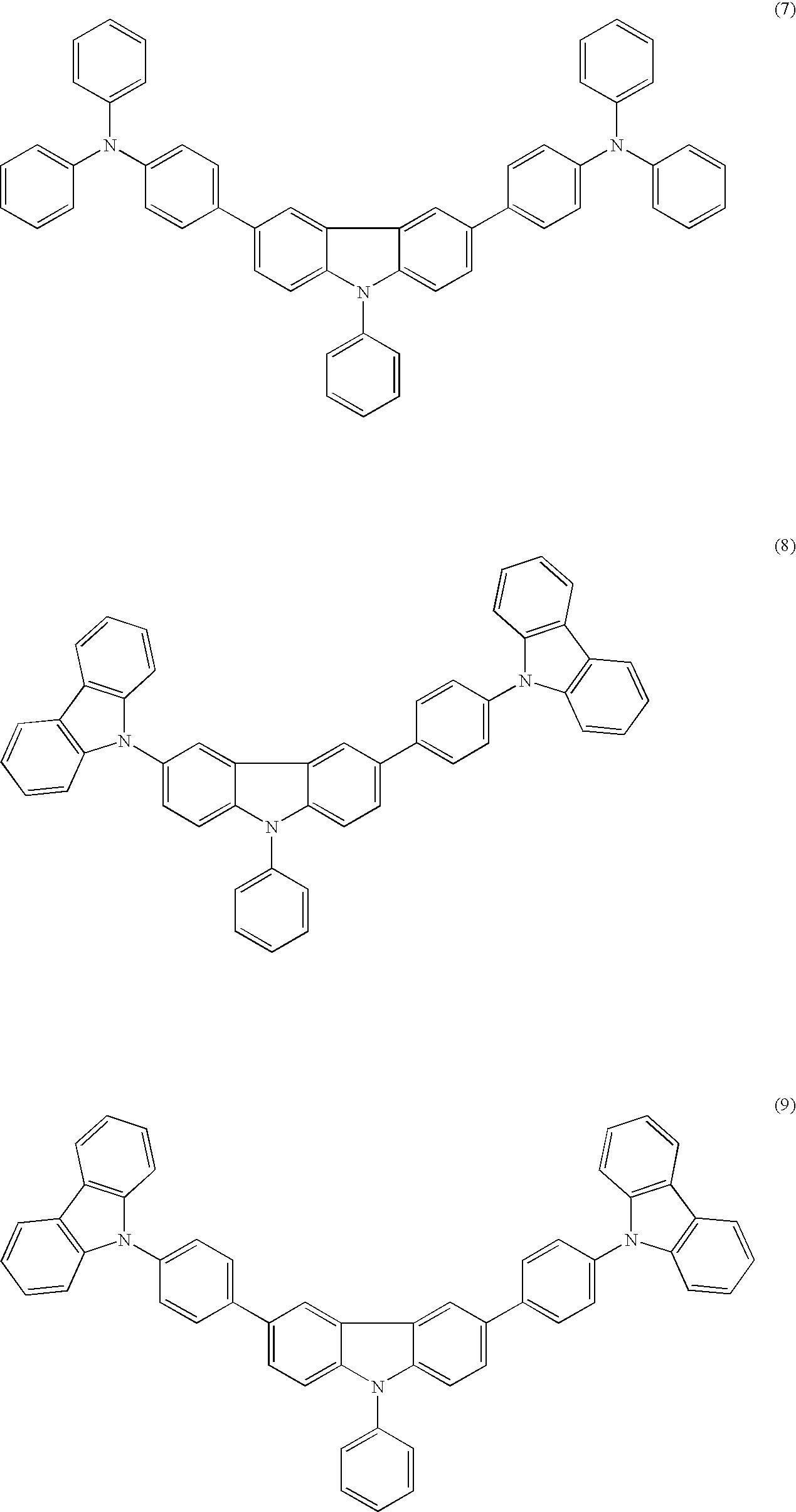 Figure US07226546-20070605-C00007