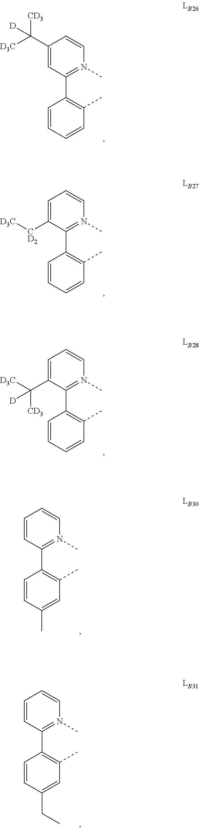 Figure US10003034-20180619-C00400
