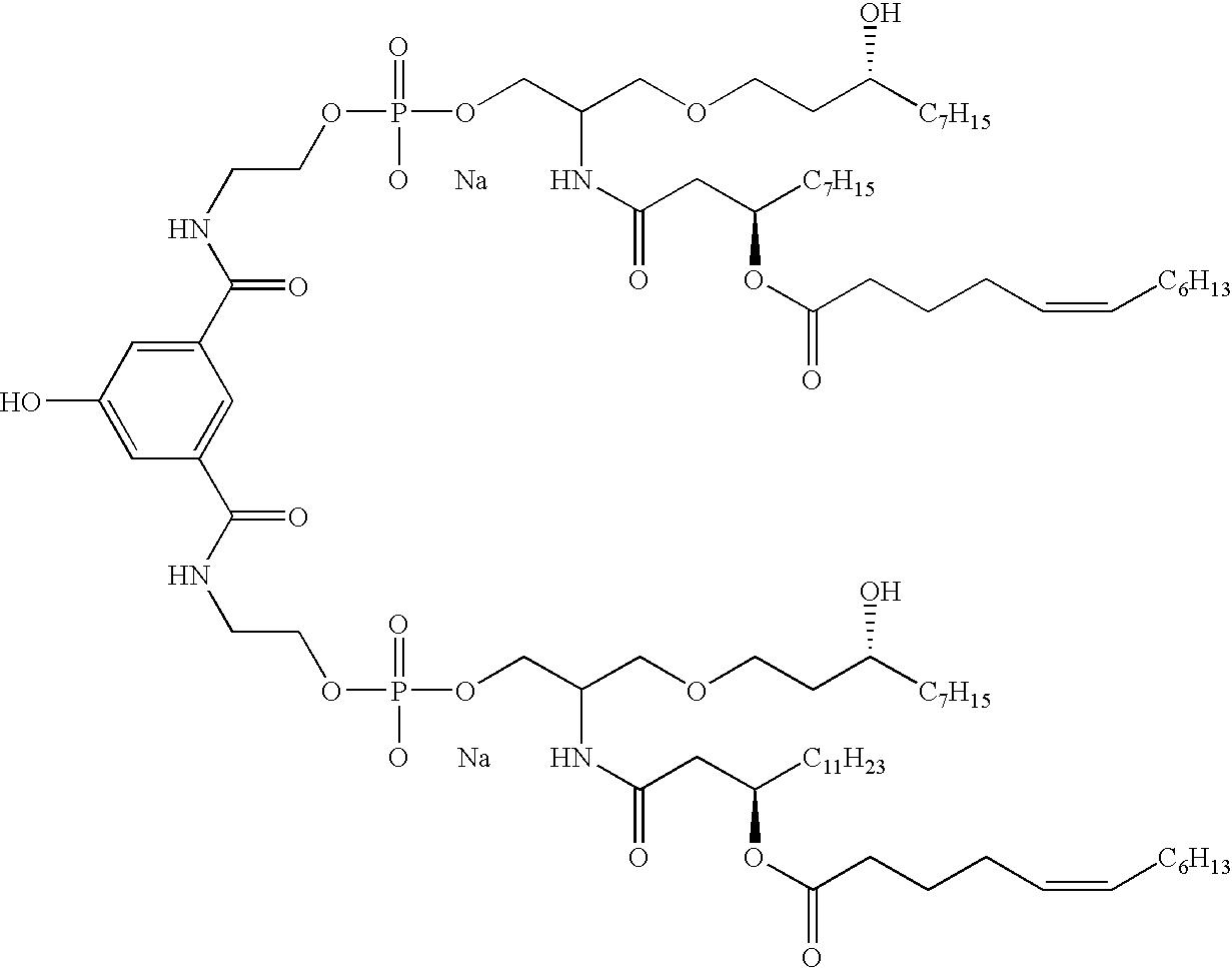 Figure US07833993-20101116-C00225