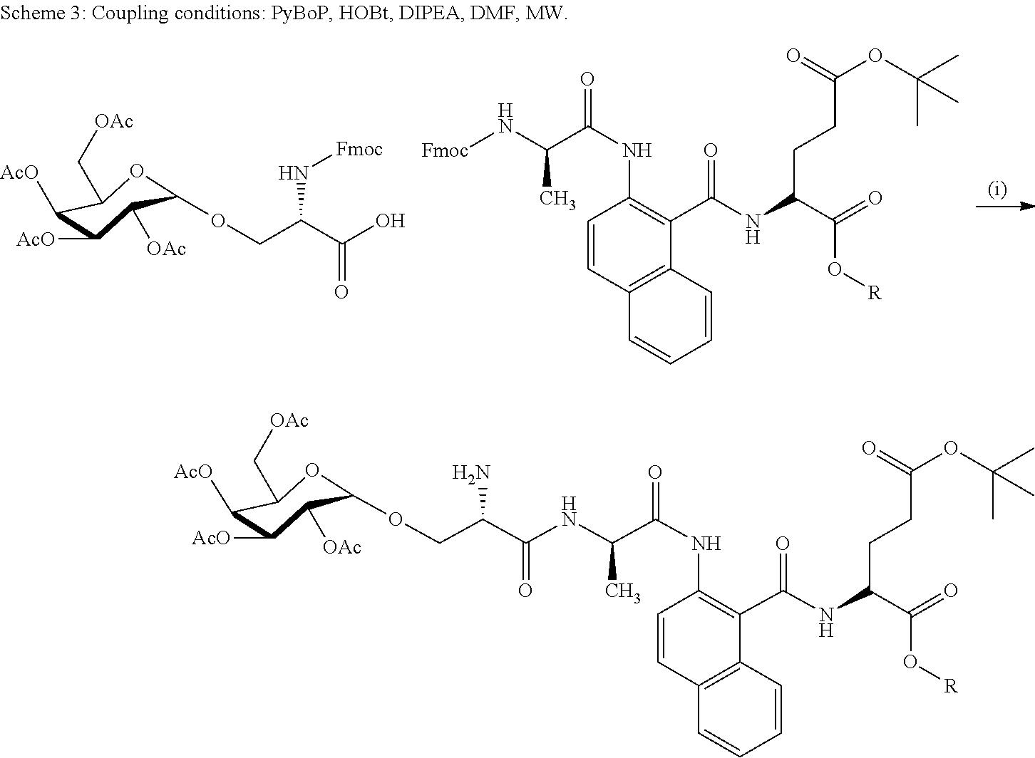 Figure US08846861-20140930-C00006