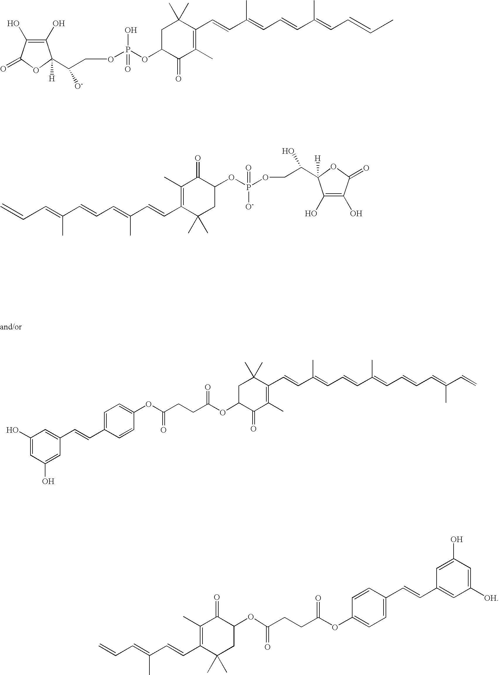Figure US07320997-20080122-C00056