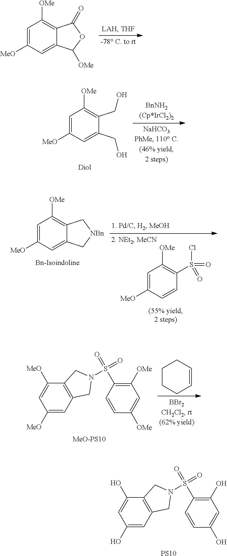 Figure US10167258-20190101-C00118
