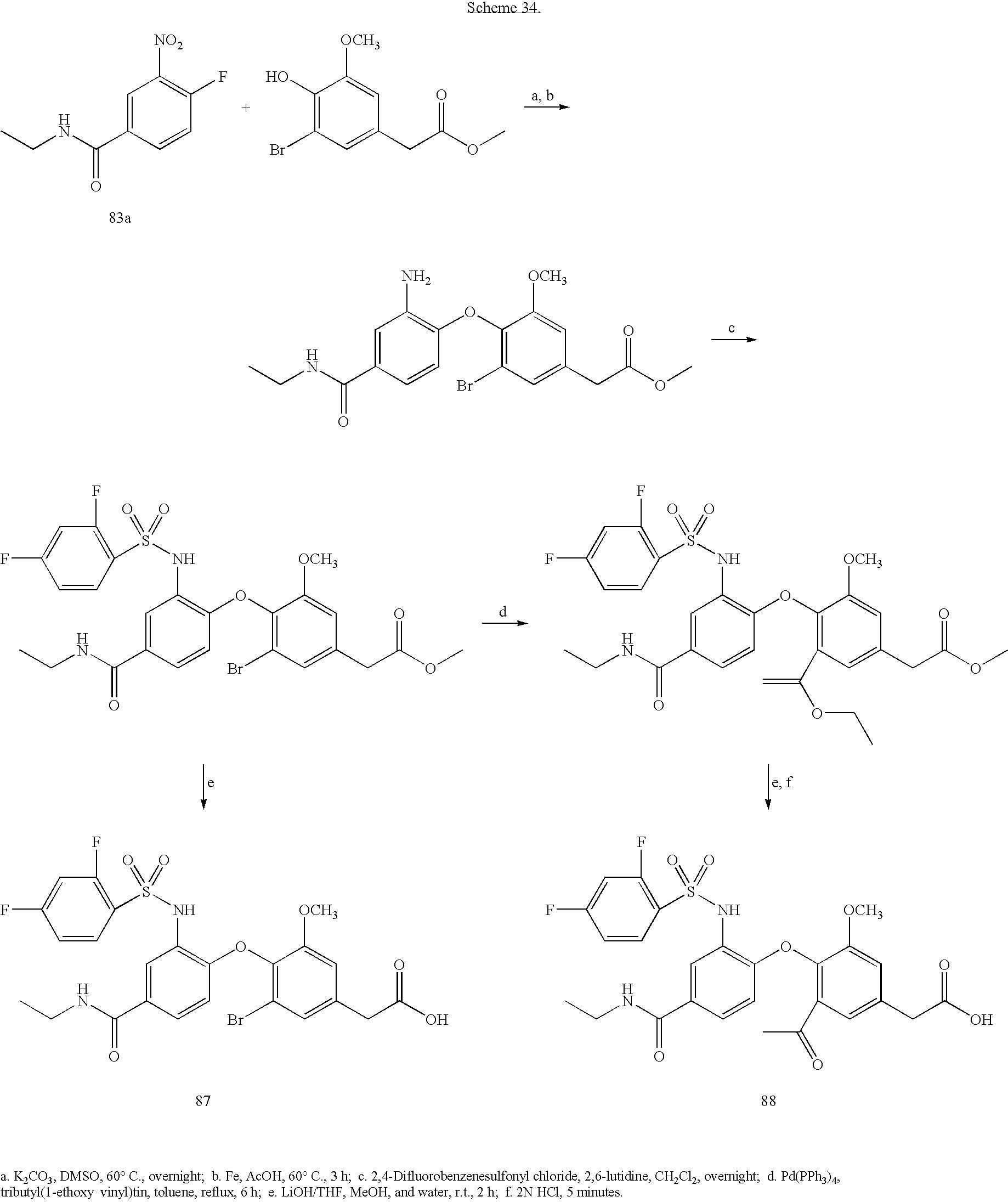 Figure US07321001-20080122-C00126