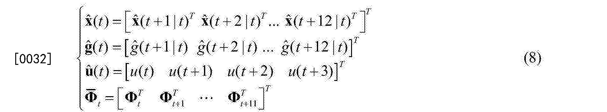 Figure CN104793645BD00083