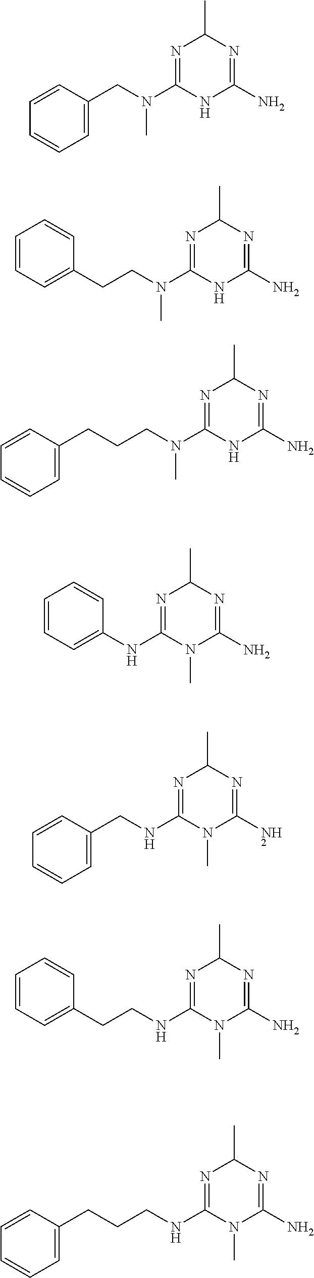 Figure US09480663-20161101-C00170