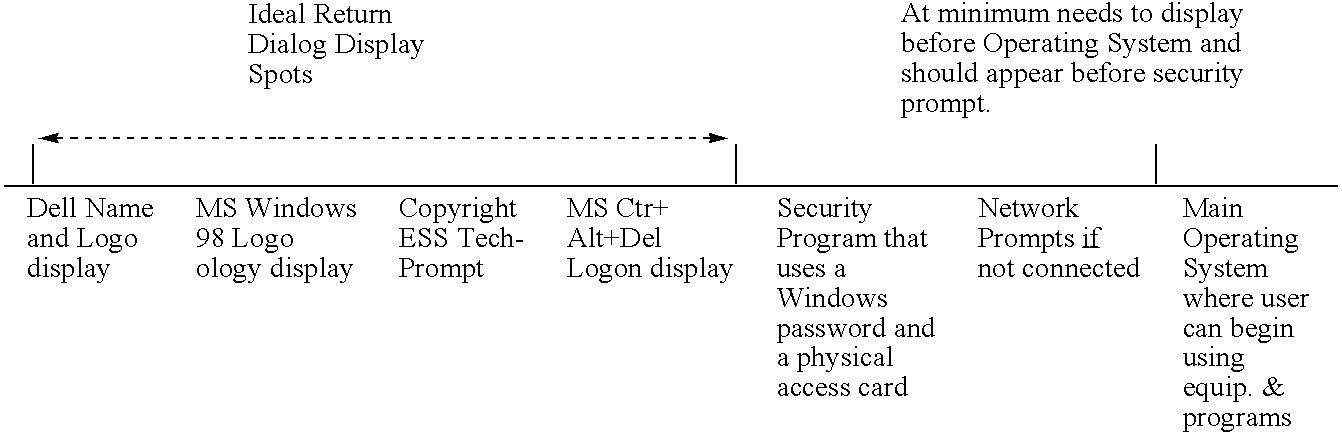 Figure US08601606-20131203-C00002