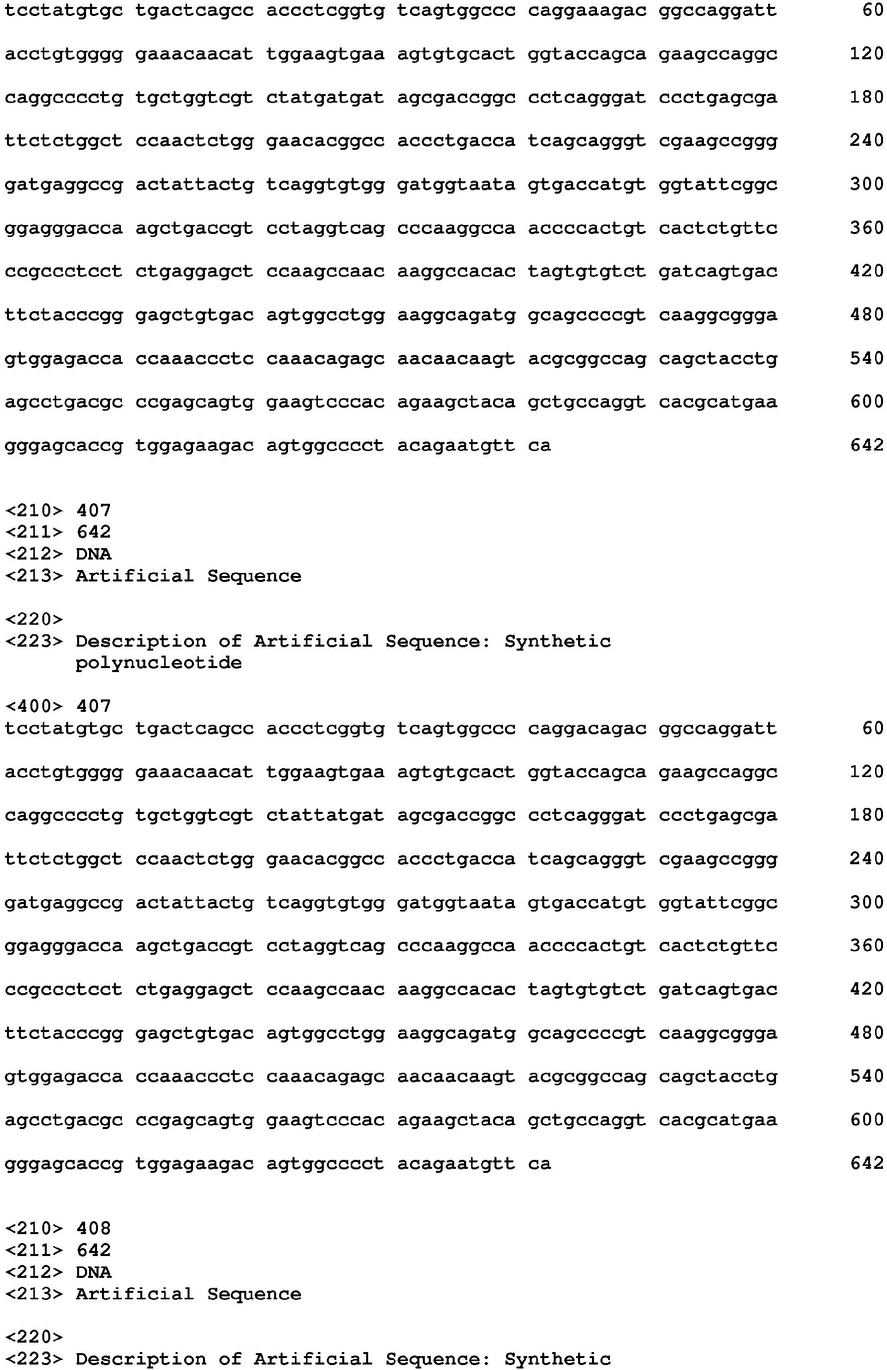 Figure imgb0696