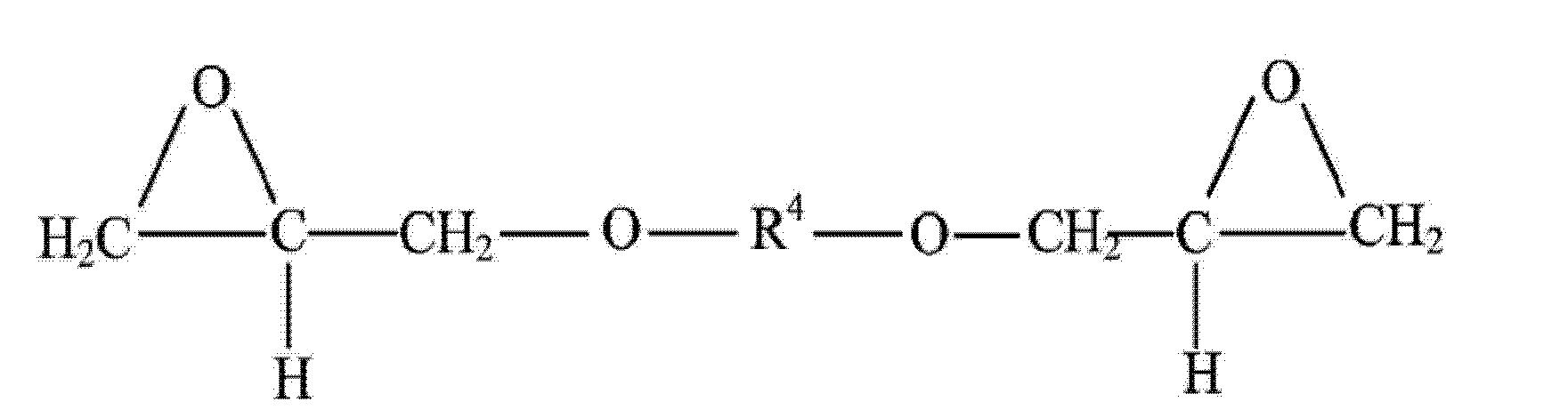 Figure CN103597019BD00072